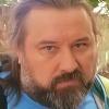 Сергей,  43 года, Рак