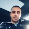Илья,  29 лет, Овен