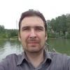 Zelenyi,  42 года, Рак