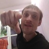 Виктор,  30 лет, Стрелец