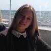 Мария,  41 год, Водолей