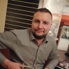 Артем,  33 года, Дева