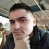 Алексей,  31 год, Рак