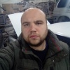 данил, 29 лет