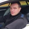 Александр Леонидович,  38 лет, Весы