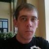 Евгений,  30 лет, Весы