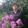 Алексей,  54 года, Дева