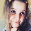 alena,  25 лет, Близнецы