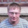 Nikolay, 42 года