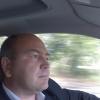 Олег,  48 лет, Близнецы