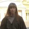 Римма, 39 лет