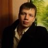 IntellIgent,  35 лет, Водолей