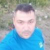Андрей,  34 года, Лев