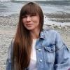 Аня,  31 год, Козерог