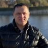 Евгений,  39 лет, Стрелец