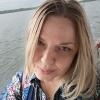 Ванилька с перчинкой, 37 лет