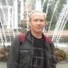 wadim,  55 лет, Водолей