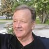 Вячеслав,  64 года, Овен