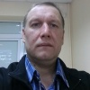 Bиталий,  44 года, Козерог