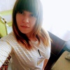 Юлия,  23 года, Козерог