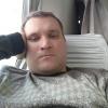 Дмитрий,  36 лет, Весы