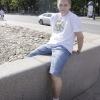 Фетисов, 38 лет