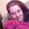 OLGA,  66 лет, Телец
