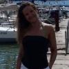 Елизавета,  44 года, Рак