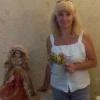 Наталья,  56 лет, Рыбы