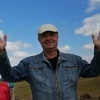 Михаил,  59 лет, Стрелец