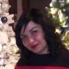 Ульяна, 34 года