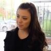 Alina,  31 год, Весы