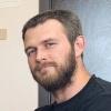 Павел,  33 года, Стрелец