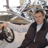 klassik,  39 лет, Козерог