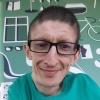 Никита,  43 года, Весы