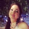 Лена,  33 года, Рак