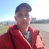 Денис,  38 лет, Овен