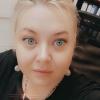 Ксения, 38 лет