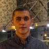 Влад,  21 год, Овен