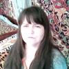 Наталия,  51 год, Водолей