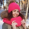 Ekaterina, 32 года