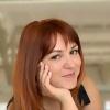 Вероника, 34 года