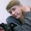 Кирилл,  22 года, Рак