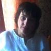 Светлана,  49 лет, Весы