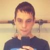 Aleksey,  31 год, Водолей