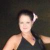Zara,  32 года, Дева