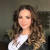 Анастасия, 37 лет