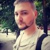 Никита,  28 лет, Козерог