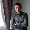 Вадим,  39 лет, Овен