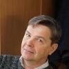 Дмитрий,  52 года, Скорпион